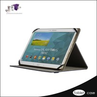 7 Inch Flip Stand Custom Leather Tablet Case