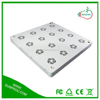 Elly-Cost effective programmable equal 1000w hps led grow light