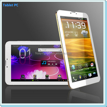 Tablets pc 9 inch 1024*600 1GB+16GB Android 4.2.2 Sim card 3G Phone Quad core A7 1.3GHz