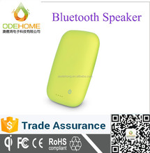 Wireless qi charging pad with power bank outdoor charger for nokia 920,for Samsung note4 phone charger accessories