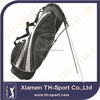 OEM antique golf bags for sale
