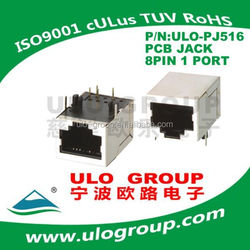 Chinese rca male to female male female auto connector