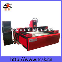 High Quality PC Based CNC Controller