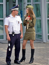 Wool Fabric For Security Guard Uniforms