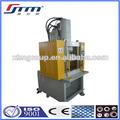 postes de alta velocidad de la prensa hidráulica de la máquina con el ce/iso