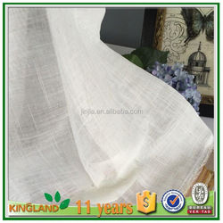 indian style window curtains 2015 linen curtains