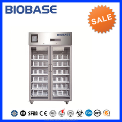 BXC-V series Blood Bank Refrigerator/blood bank equipment