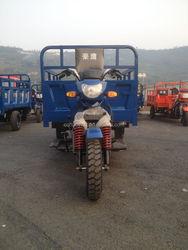 Best Chopper Rear Axle Tricycle