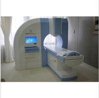 Wholesale 8d-Nls Health Analyzer