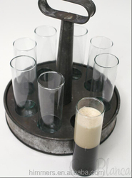 Unique Serving Tray for Wedding,Modern Design Lacquer Tray,High Quality Serving Tray