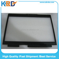 For ASUS A6 A6000 LCD Screen Front Bezel / Cover 13GNFH5AP060-4