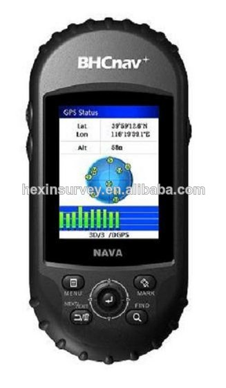 NAVA 600.jpg