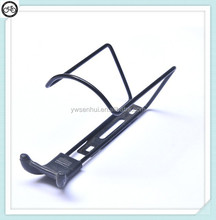 The discount wholesale price black carbon water bottle cage