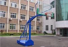 High Quality Steel Basketball Hoop