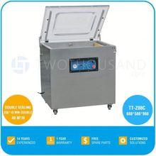 Hot sale Food Saver Vacuum Sealer TT-Z08C