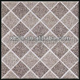 Outdoor Tiles For Driveway Buy Outdoor Tiles For