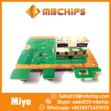 For PS3 Fat Bluetooth Wifi Logic Board UWB-001 40G 80G, wifi card