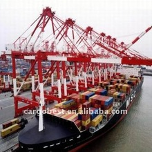 special cargo shipment offer from FOSHAN to south africa