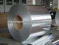 Alumínio / alumínio tira / bobina de alumínio barcos usados em