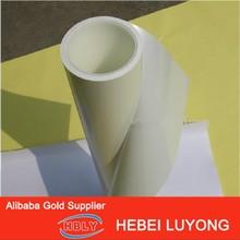 Matt/ Glossy PP synthetic paper