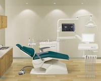Alliph Brand dental electrocautery unit dental machine