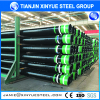 wholesalers petroleum casing tube for oilfield services