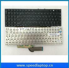 For samsung NP300E5A NP305V5A NP350V5C keyboard NP300E5A NP305V5A NP350V5C keyboard