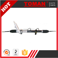 OEM:6394601200 used for Hydraulic power Auto Steering rack,steering gear for VIANO,OE6394601200
