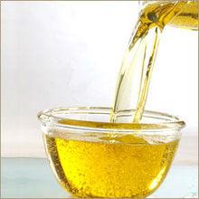 Extrema Calidad aceite de Moringa