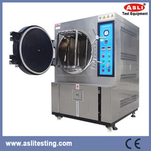 cheap price of pressure accelerated aging test chamber for condom test