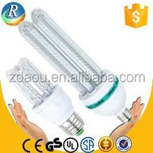 32W Led energy saving bulb
