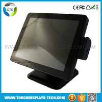 bluetooth touch screen monitor pc