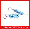 1.Item:personalized EVA keychain/EVA floating keyring/custom Floating key holder