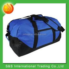 Outdoor Sport Travelling Bag