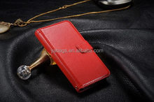 Low price best-selling leather case phone case for iphone 5 s