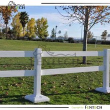 High Quality Decorative Fence Covering Farm Field Fence PVC