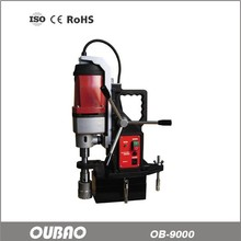 Rotary Magnetic Stand OUBAO OB-9000 Rotary Tool Drill Press