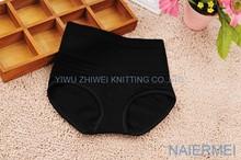 private label cheap girls vogue underwear