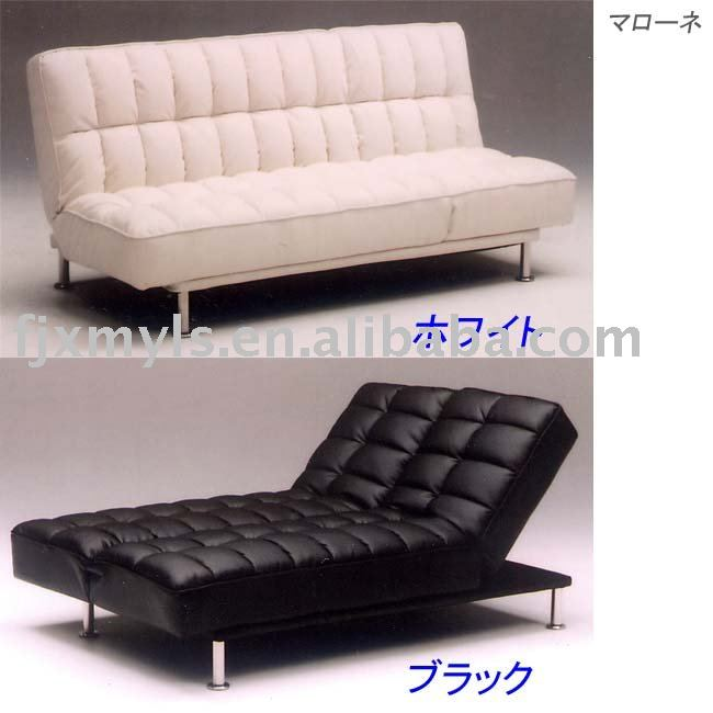 Japan style pvc sofa bed buy sofa bed pvc sofa bed japan for Sofa bed japan