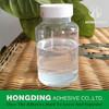 polyurethane foam glue