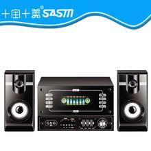 Best Wireless Bluetooth2.1 Speaker of Super Bass sound quality