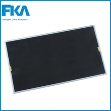"15.6"" Laptop Screen Y9RGY WXGA Glossy LED Backlight 15R N5010 for dell 15.6inch lcd screen"