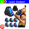 2015 neoprene sport armband for iPhone 6