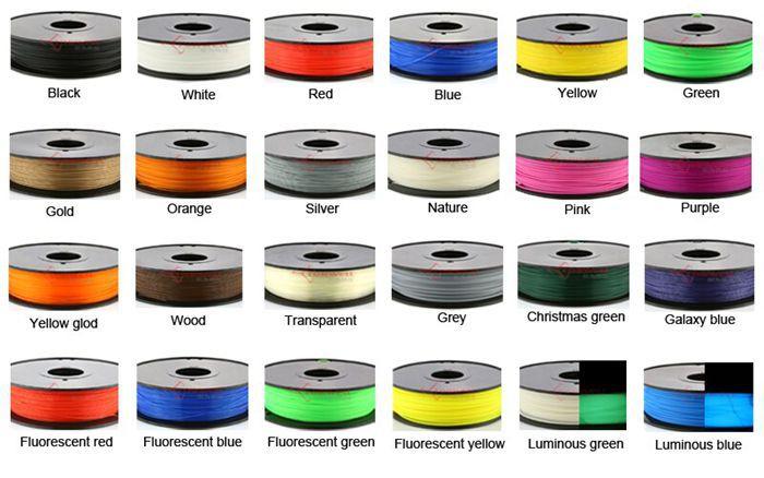 Filament color_700