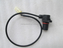 Speed Sensor Part no.:0800-014100 for CFMOTO X8 CF800-2 2V91W/Atv Parts/Quad Parts/Utv Parts/Dune Buggy Parts