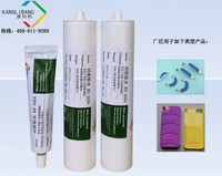 marble stone silicone adhesive similar colors