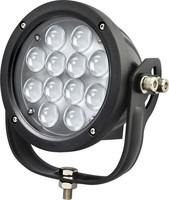 hotsell car light parts 12v 60W off road led light bar