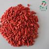 Hot Sale Organic Ningxia Goji Berry 220