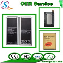 Factory OEM Original Quality Mobile Phone Battery