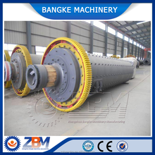 Chrome ore ball mill/chrome ore ball mill machine /chrome ore grinding mill